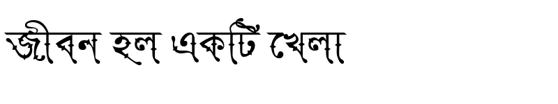 Preview of ParashSushreeMJ Regular